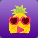 菠萝菠萝蜜视频入口污