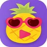 菠萝蜜视频app在线爱在线播放