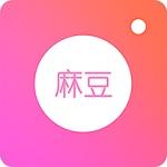 麻豆传媒在线视频污app