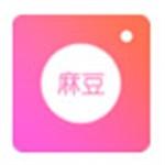 麻豆映画传媒app破解版