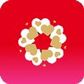 樱花直播app最新污片污直播