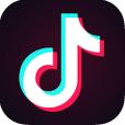 f2富二代成年短视频app