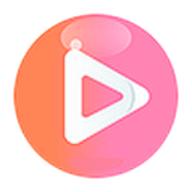 桃子视频app破解版i安卓