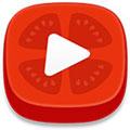 番茄视频无限次观看