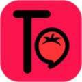 番茄社区永久无限看污福利最新版