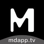 麻豆传媒映画app软件