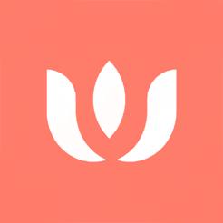 小优视频app官网免费安装