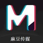 麻豆app官网下载安装