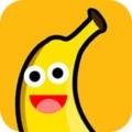 大香蕉视频官方版下载ios