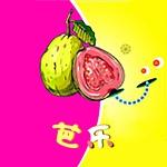 芭乐app视频下载官网无限