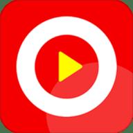久久视频app