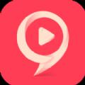 麻豆视频破解版app免费版