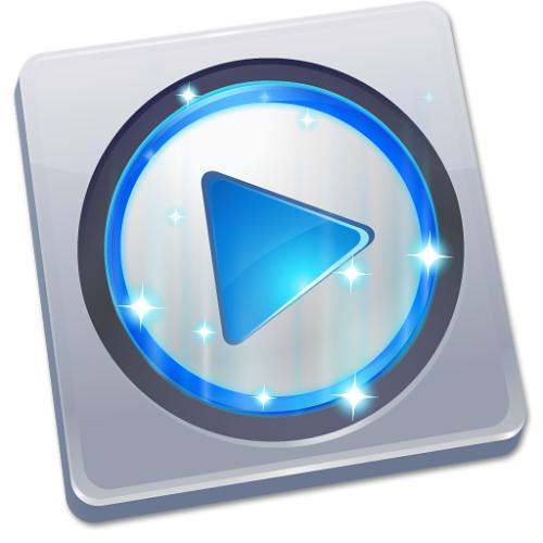 欧美视频大片在线观看app