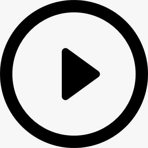 日韩欧美高清在免费线视频