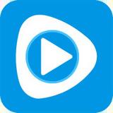 一本之道app无限观看版下载
