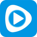 一本之道香蕉视频官网