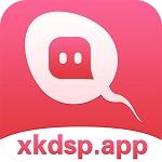 小蝌蚪app手机版官网