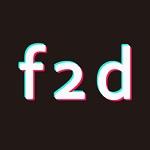富二代f2无限观看破解版
