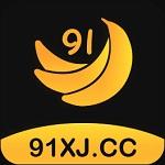 91香蕉视频在线观看