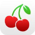 樱桃视频污无限观看app