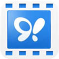 91视频下载安装