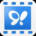 91视频app软件合集