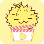 榴莲视频app自我保护