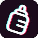 豆奶APP视频app软件安装包