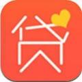 豆奶app下载v1.1.3安卓版