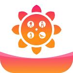 向日葵视频免费app