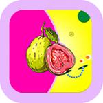 芭乐app下载免费安卓