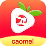 app深夜释放自己成人草莓