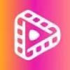 幸福宝app破解版网站