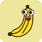 香蕉视频之类的app推荐
