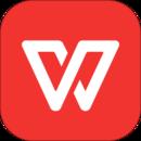 WPSOffice手机版app