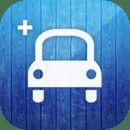 驾考驾照宝典考驾照的软件app