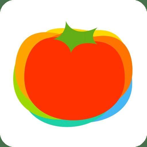 薄荷营养师能查卡路里的App