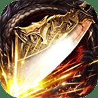176武神金币游戏