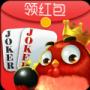 宝马棋牌app官方客户端下载