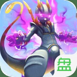 召唤小精灵 v4.0 安卓版