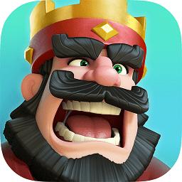 部落冲突皇室战争百度版 v2.9.0 官方安卓版