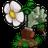植物大战僵尸3汉化第三版 最新版
