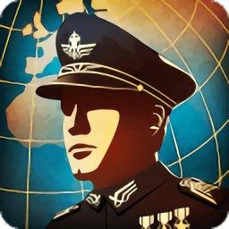 世界征服者3钢铁雄心mod破解版 v1.3.1 安卓无限勋章版