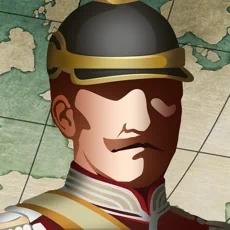 欧陆战争61914无限勋章