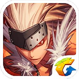 地下城与勇士m日本版 v1.0 安卓版
