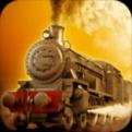 铁路大亨3游戏汉化版 v1.0.3 安卓版