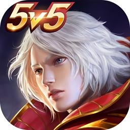 小米超神苹果版 v1.25.1 iphone版