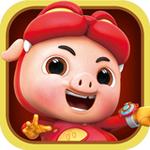 猪猪侠之无敌飞侠内购破解版 v1.0.3 安卓无限金币版