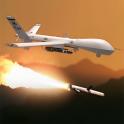 无人机空中冲刺2016中文破解版 v1.1 安卓内购版