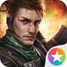 小米枪战游戏 v1.3.3.94567 官网安卓版